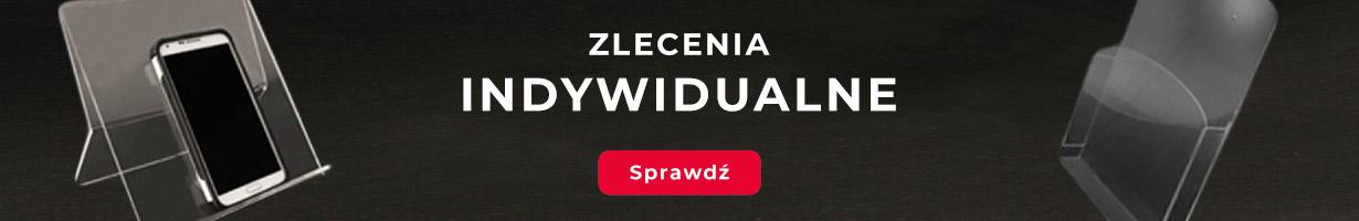 baner-reklamowy-wyroby-z-plexi